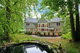 Photo of 299 South Bedford Road, Bedford Corners, NY 10549 (MLS # 4819090)