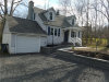 Photo of 3431 State Route 52, Pine Bush, NY 12566 (MLS # 4819113)
