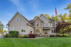 Photo of 39 Briarwood Lane, New Windsor, NY 12553 (MLS # 4819155)