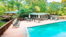 Photo of 134 Todd Road, Katonah, NY 10536 (MLS # 4819205)