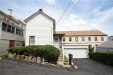 Photo of 30 Tobins Lane, Highland Falls, NY 10928 (MLS # 4819210)