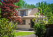 Photo of 68 Irwin Avenue, Middletown, NY 10940 (MLS # 4819270)
