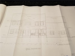 Photo of lot 8 Rolands Way, Bloomingburg, NY 12721 (MLS # 4819278)