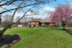 Photo of 10 Willow Parkway, New Windsor, NY 12553 (MLS # 4819283)