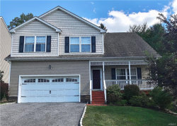 Photo of 7 Thornton Hill, Ossining, NY 10562 (MLS # 4819294)