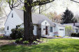 Photo of 318 Holt Drive, Pearl River, NY 10965 (MLS # 4819306)