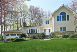 Photo of 18 Reynal Crossing, Scarsdale, NY 10583 (MLS # 4819335)