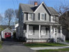 Photo of 23 Elizabeth Street, Port Jervis, NY 12771 (MLS # 4819377)