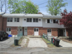 Photo of 6 Roosevelt Drive, West Haverstraw, NY 10993 (MLS # 4819441)