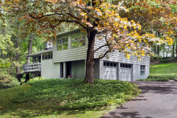 Photo of 57 Aspinwall Road, Briarcliff Manor, NY 10510 (MLS # 4819506)