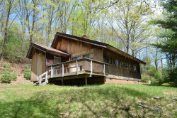 Photo of 261 Aldrich Road, Wurtsboro, NY 12790 (MLS # 4819511)