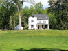 Photo of 288 Old Briarcliff Road, Briarcliff Manor, NY 10510 (MLS # 4819535)