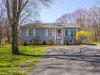 Photo of 2917 State Route 17k, Middletown, NY 10941 (MLS # 4819560)