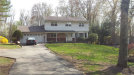 Photo of 37 East Mayer Drive, Suffern, NY 10901 (MLS # 4819579)