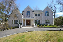 Photo of 55 Griffen Avenue, Scarsdale, NY 10583 (MLS # 4819586)
