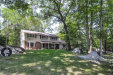 Photo of 74 Cedar Hill Road, Bedford, NY 10506 (MLS # 4819614)