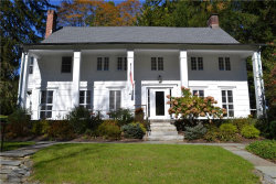 Photo of 350 Bedford Road, Chappaqua, NY 10514 (MLS # 4819634)