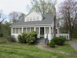 Photo of 6 Bedford Banksville Road, Bedford, NY 10506 (MLS # 4819702)