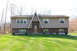 Photo of 44 Queen Anne Lane, Wappingers Falls, NY 12590 (MLS # 4819715)