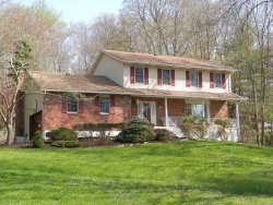 Photo of 17 Londonderry Lane, Somers, NY 10589 (MLS # 4819739)