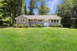 Photo of 124 Mountain View Road, Cortlandt Manor, NY 10567 (MLS # 4819742)
