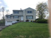 Photo of 43 Guterl Terrace, Pearl River, NY 10965 (MLS # 4819744)