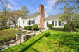 Photo of 258 West Pondfield Road, Bronxville, NY 10708 (MLS # 4819755)