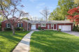 Photo of 14 Alfred Lane, New Rochelle, NY 10804 (MLS # 4819759)