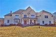 Photo of 25 Country Hollow Drive, Somers, NY 10501 (MLS # 4819807)
