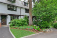Photo of 11 Bolton Gardens, Bronxville, NY 10708 (MLS # 4819841)