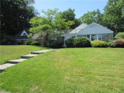 Photo of 41 Wildwood Road, Scarsdale, NY 10583 (MLS # 4819887)