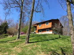 Photo of 43 Marges Way, Hopewell Junction, NY 12533 (MLS # 4819896)