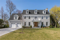 Photo of 11 Continental Road, Scarsdale, NY 10583 (MLS # 4819922)