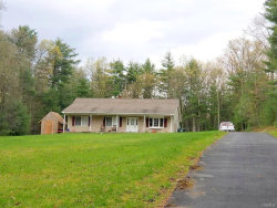 Photo of 108 Wilson Road, Sparrowbush, NY 12780 (MLS # 4819944)