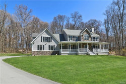 Photo of 315 Augusta Drive, Hopewell Junction, NY 12533 (MLS # 4819966)