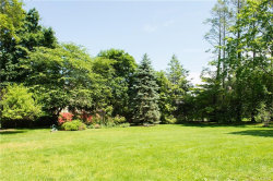 Photo of 11 Bates Road, Harrison, NY 10528 (MLS # 4820076)
