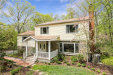 Photo of 25 Sprain Valley Road, Scarsdale, NY 10583 (MLS # 4820094)