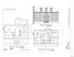 Photo of 0 Anadale Road, Scarsdale, NY 10583 (MLS # 4820126)