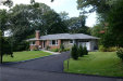 Photo of 86 hilltop Road, Ardsley, NY 10502 (MLS # 4820131)