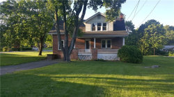 Photo of 48 Union Avenue, New Windsor, NY 12553 (MLS # 4820133)