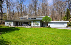 Photo of 8 Ledgewood Lane, Briarcliff Manor, NY 10510 (MLS # 4820144)