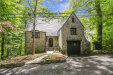 Photo of 1 Sherwood Place, Scarsdale, NY 10583 (MLS # 4820146)