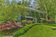 Photo of 245 West Mount Airy Road, Croton-on-Hudson, NY 10520 (MLS # 4820177)