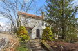 Photo of 85 Mohican Park Avenue, Dobbs Ferry, NY 10522 (MLS # 4820212)