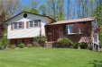 Photo of 2 Kathy Court, New Windsor, NY 12553 (MLS # 4820214)