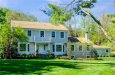 Photo of 3 Lyons Court, Armonk, NY 10504 (MLS # 4820250)