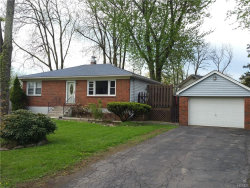 Photo of 235 Parkway Drive, New Windsor, NY 12553 (MLS # 4820272)