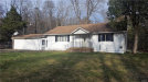 Photo of 185 Old White Lake Turnpike, Swan Lake, NY 12783 (MLS # 4820296)