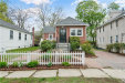 Photo of 815 Howard Avenue, Mamaroneck, NY 10543 (MLS # 4820315)