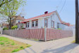 Photo of 1880 Obrien Avenue, Bronx, NY 10473 (MLS # 4820320)